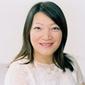 Helen Hui Shen