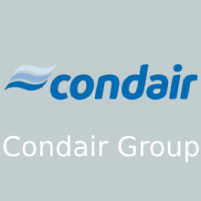 Condair Group AG