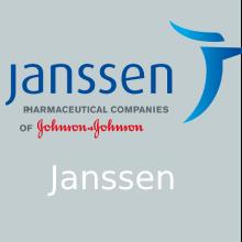 Janssen Pharmaceutical